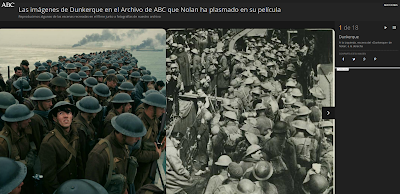 http://www.abc.es/play/cine/noticias/abci-imagenes-dunkerque-archivo-nolan-21451650891-20170720002111_galeria.html