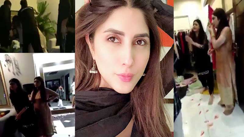 Uzma-Khan-and-Malik-Riaz-Daughter-Complete-Story-and-Video