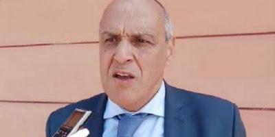 القضاء الإداري يعزل رئيس جماعة بني ملال ورئيس لجنة الداخلية بالمستشارين مع إحالته على  محكمة جرائم الأموال