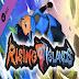 Rising Island Game Download