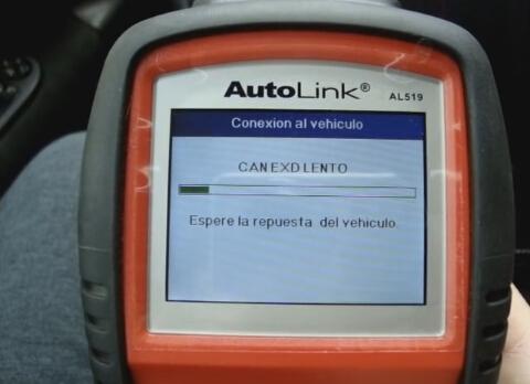 Autel-AutoLink-AL519-diyobd2%2B%252816%2529
