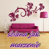 http://sciana-jak-marzenie.blogspot.com/