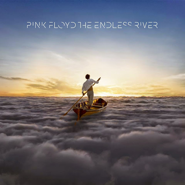 Pink Floyd cea mai noua melodie 2014 Louder Than Words album noul videoclip 10 noiembrie new single song The Endless River David Gilmour Nick Mason YOUTUBE HIT official promo video ultima piesa muzica noua cantec recent melodii videoclipuri noi 10.11.2014