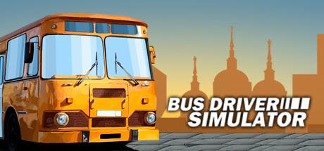 Bus Driver Simulator Russian Soul-PLAZA