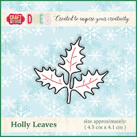 http://www.odadozet.sklep.pl/pl/p/Wykrojnik-CRAFT-YOU-CW014-HOLLY-LEAVES-OSTROKRZEW/5236