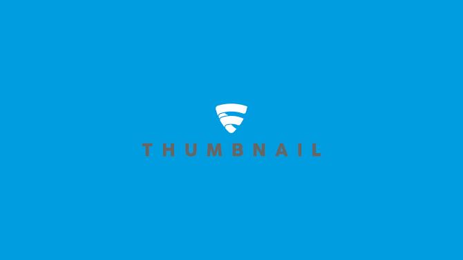 Cara Membuat Thumbnail Postingan Blog Mirip Ferisp.com