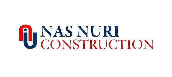 nas nuri construction