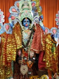 Durga matha images HD