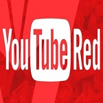 youtube-red-cracked-apk