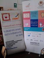 Ziua Mondiala de Lupta Impotriva Cancerului 2017