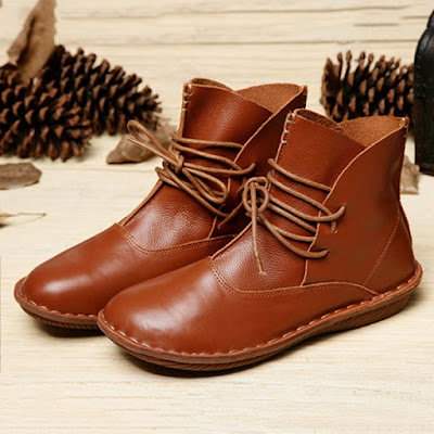 https://www.newchic.com/boots-3599/p-1209515.html?rmmds=search&r_keywords=leather-ankle-boots