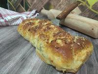 Kursus Roti Pekanbaru, Belajar Buat Roti di Pekanbaru