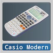 free-engineering-calculator-fx-991es-plus-fx-92-apk