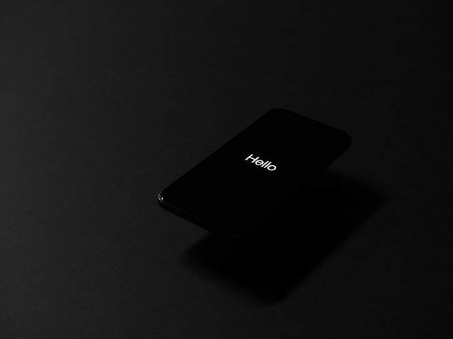 black screen 1920x1080
