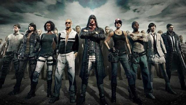 Um dos jogos online do momento quer desafiar 'League of Legends'