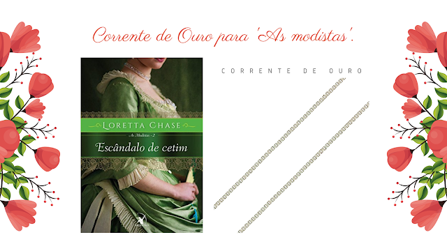 Aubra joias, corrente de ouro, acessórios, ouro, peças de ouro, literatura e moda