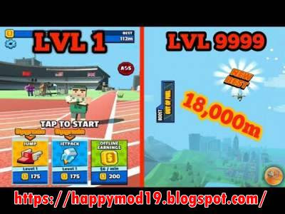guys are yous looking on the meshing to download  Download Jetpack Jump Apk 1.2.10 MOD(Unlimited Money,Coins) for Android