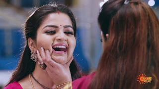 Bengali serials, Sun Bangla Serials, Sun Bangla Serial Episode, Sun Bangla Episode Serial Today, Sun Bangla Episode, Sun Bangla Episode Today, nandini sun bangla serial, Nandini Serial, jiyonkathi Serial, Aye Khuku aye serial, Jiyonkathi episode, sun bangla tv serials, Arundhati episodes, nandhini bangla serial, nandini bengali serial, nandini full episode, nandini episode today, nandini serial today, nandini bengali serial today