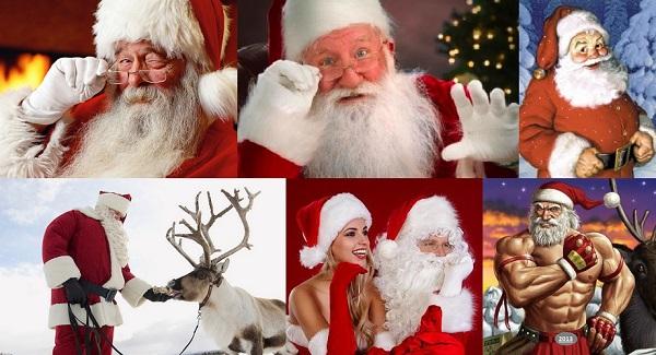 Noel Baba Kimdir ve Nereli? Hakkında Kısaca Bilgi