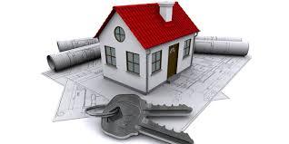 tips membeli rumah baru dengan kpr