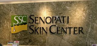 Mengulas Lengkap Tentang Profil dan Layanan Senopati Skin Center
