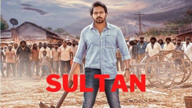Sultan Movie Tamil Dubbed Download Isaimini