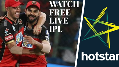 How to watch ipl Live free । How can i watch live ipl । live ipl ।live match today ।Star Sports Live । Live Ipl Match । Free live ipl । How to watch ipl without subscription.