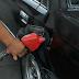 Congelan los precios de las gasolinas, gasoil y GLP; suben demás combustibles