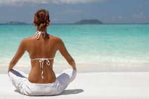 http://www.dsalud.com/reportaje/importante-avance-en-el-tratamiento-de-las-patologias-posturales/