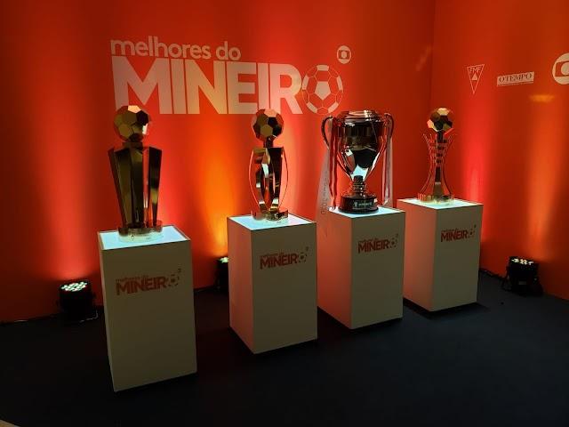 Tudo o que você precisa saber sobre o Campeonato Mineiro 2020