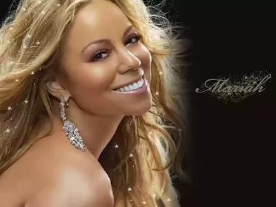 Mariah Carey richest musicians