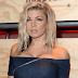 """Novo álbum """"Double Dutchess"""" da Fergie contará com YG, Nicki Minaj e Rick Ross"""