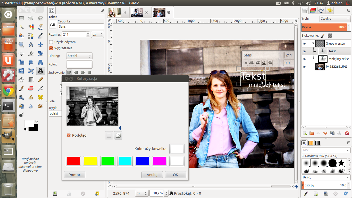 Top 5 best free photo editing software trycambodia for Art editing software