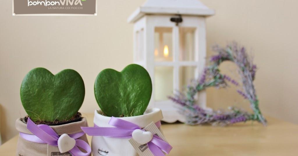 Matrimonio Tema Ecologico : Matrimonio ecologico una bomboniera perfettamente