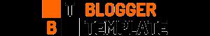 Blogger Template - Blogging
