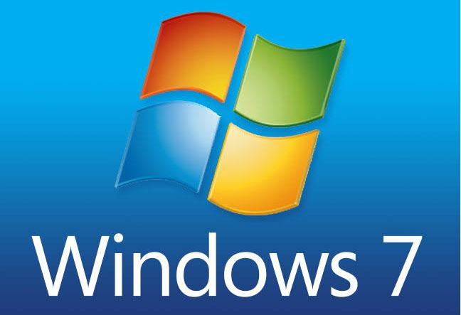 FG alerts Nigerians against use of Windows 7 Operating System