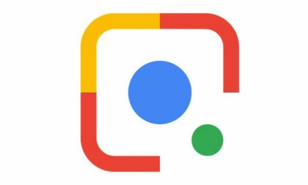 عدسة جوجل Google البحث بالصور