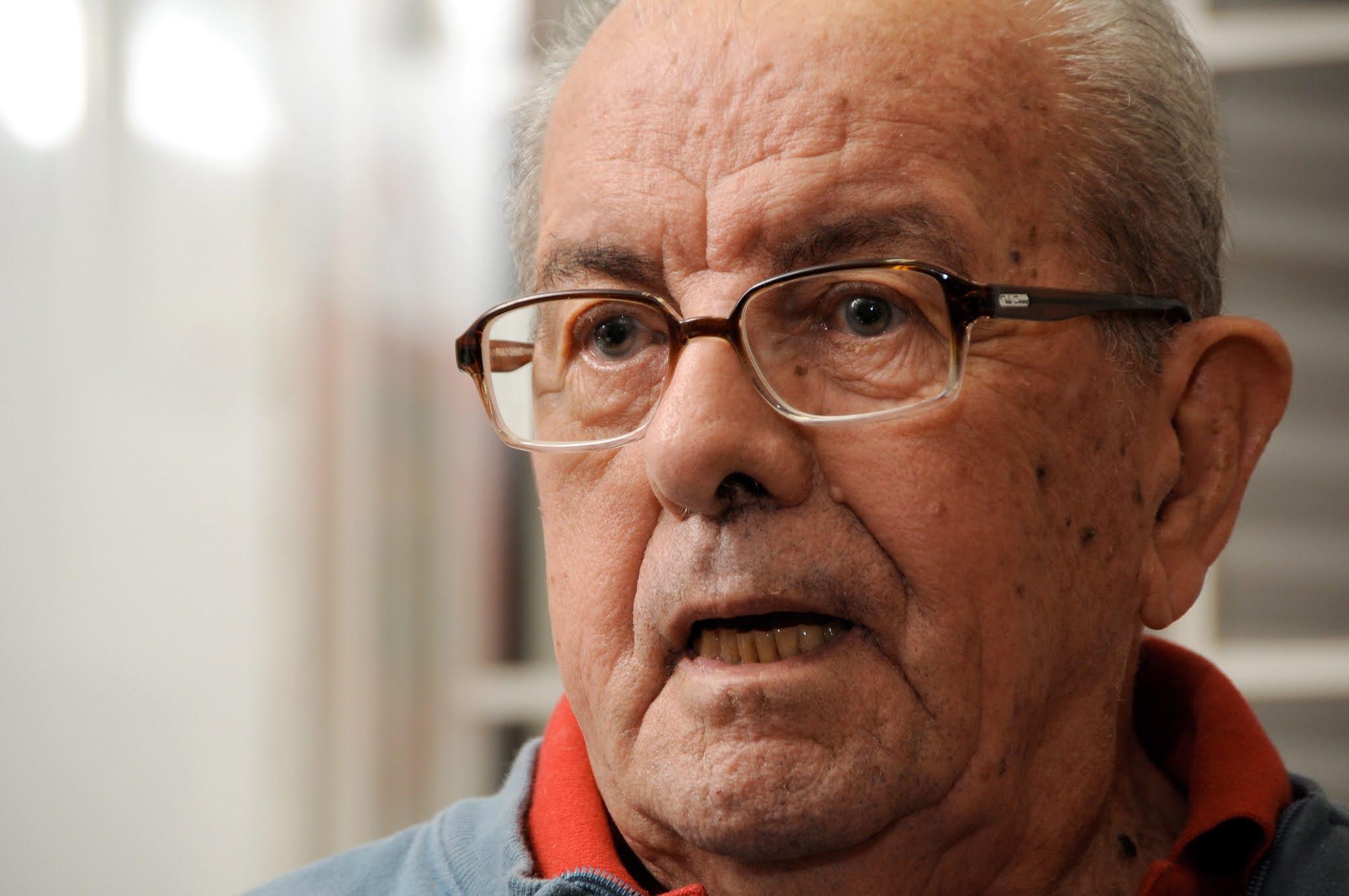 Unicamp revoga título de doutor honoris causa de Jarbas Passarinho por apoio ao AI-5