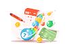 Cara Beli Togel 2D di Bandar Togel Online Terbaik