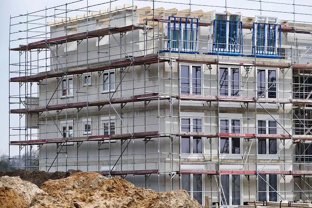 cappotto-facciata-impalcatura-edilizia-bonus facciate