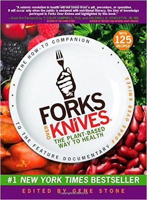forks-over-knives-plant-based-way-to-health