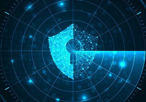 افضل مواقع فحص الفيروسات اون لاين Best Online Virus Scanners