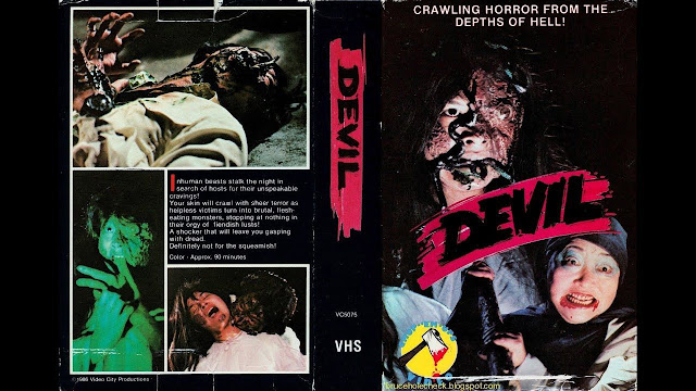 xem-phim-ngai-trung-devil-1981-big