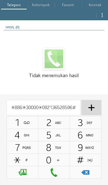 cara transfer pulsa axis ke telkomsel lewat telepon