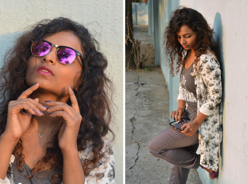 layering trend top indian fashion bloggers
