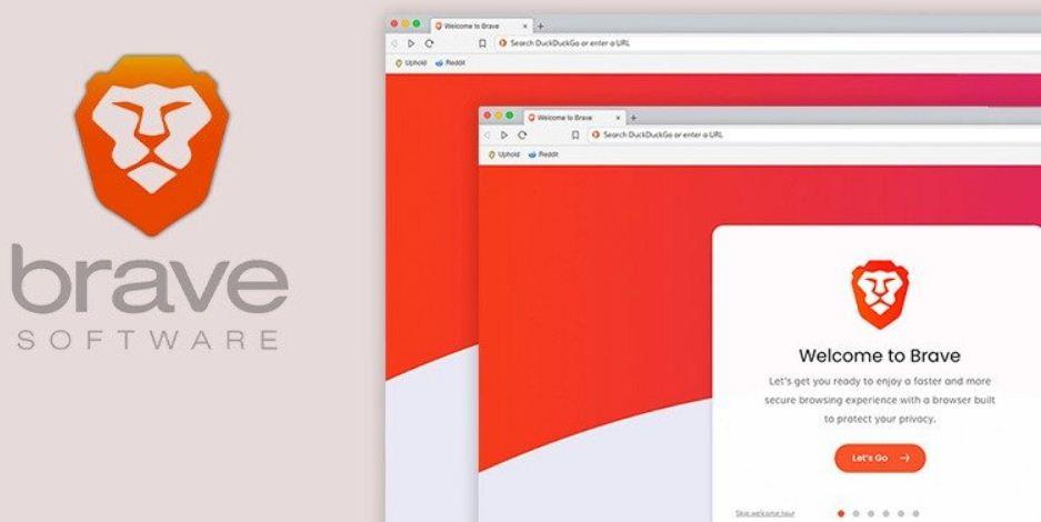 متصفحات للكمبيوتر