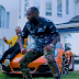 Phyno ft. Davido – Ride For You | Watch Video