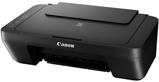 https://www.tooldrivers.com/2019/01/canon-pixma-mg2555s-review-specs-driver.html