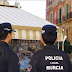 DETIENEN A UN CAMELLO POR OFRECER A UN AGENTE DE PAISANO 'PORROS BUENOS'