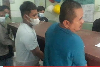 Kecelakaan Kerja Pabrik Kontruksi 5 Orang Meninggal Dunia Diduga Akibat Ledakan Tabung